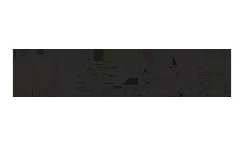 RyBella