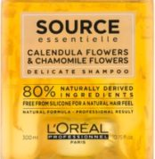 loreal-professionnel-source-essentielle-shampoing-delicat-shampoo-delicato-per-capelli_ (1)